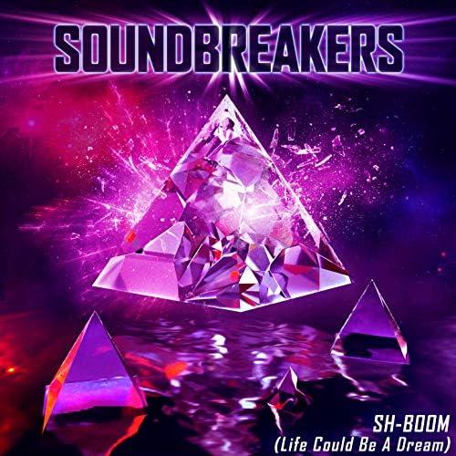 soundbreakers