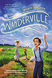 Wanderville - Wendy McClure
