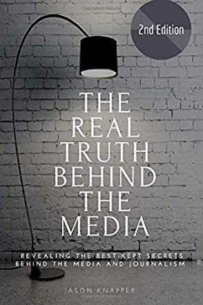 The Real Truth Behind The Media