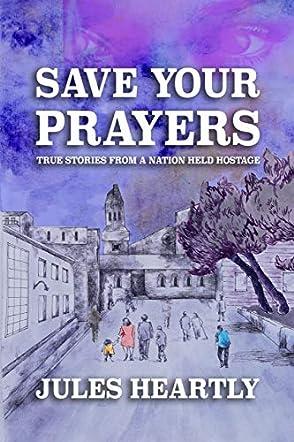 Save Your Prayers