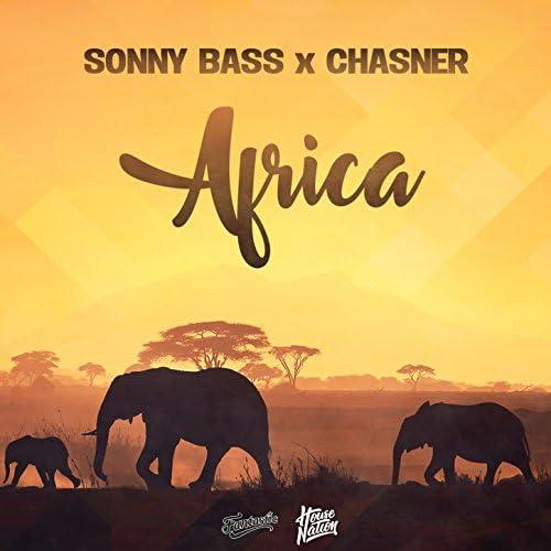 Sonny Bass & Chasner