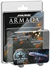 Best gozanti class cruiser armada Reviews