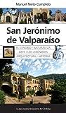 San Jerónimo de Valparaíso (Andalucía)