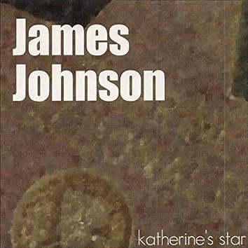 Katherine's Star