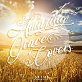 Amazing Grace (Songwriter)