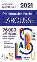 Larousse Poche Plus 2020