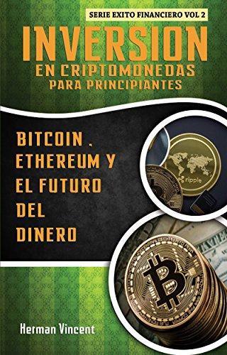 futuro de inversión en criptomonedas ganhar dinheiro extra rápido português