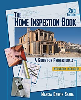 master home inspection professionals