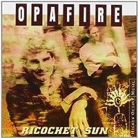 Ricochet Sun