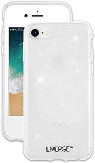 Best clear glitter phone case iphone 7 Reviews
