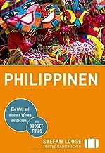 Stefan Loose Reiseführer Philippinen Stefan Loose Travel Handbücher