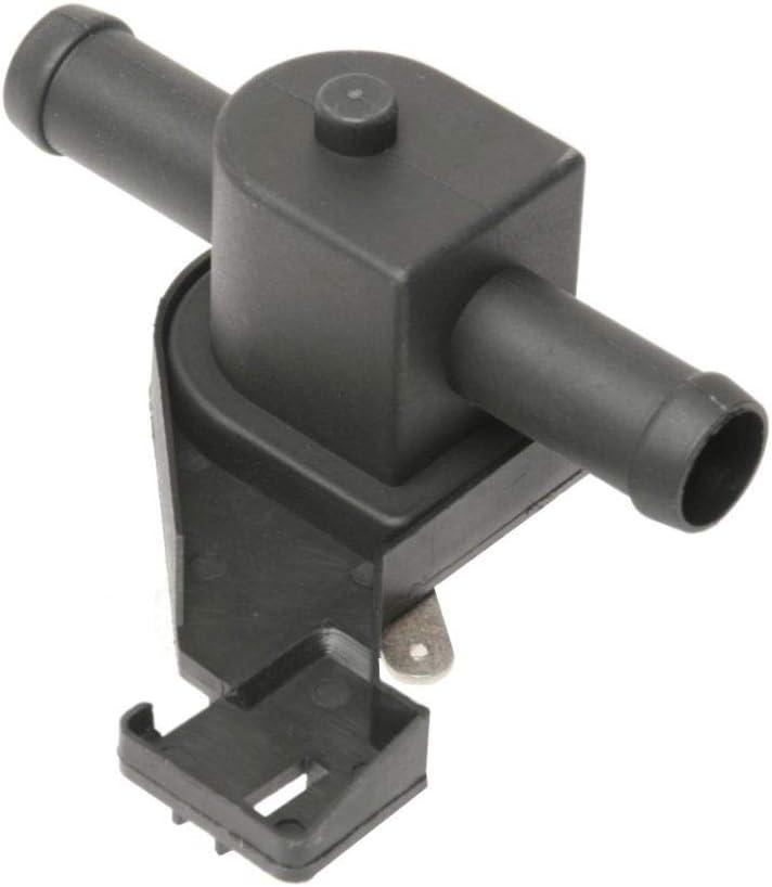 URO Parts unisex 171819809E Max 47% OFF