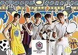 ★博9 DAY2~SUPERNOVA~ [DVD] image