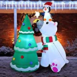 Top 10 Outdoor Christmas Yard Decorations