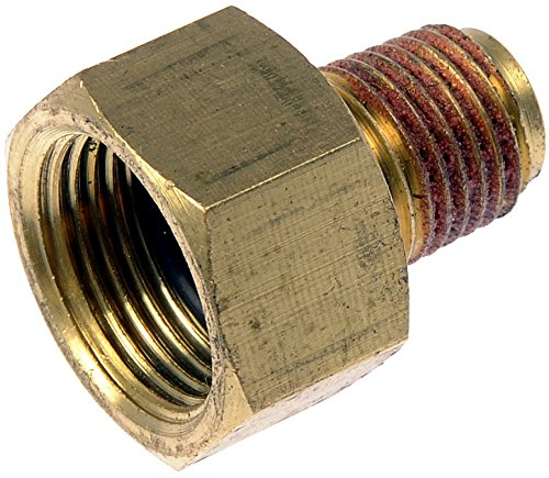 DORMAN 800-716 Transmission Line Connector