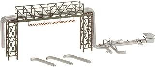 Faller 130487 Pipeline & Filling Plant HO Scale Building Kit
