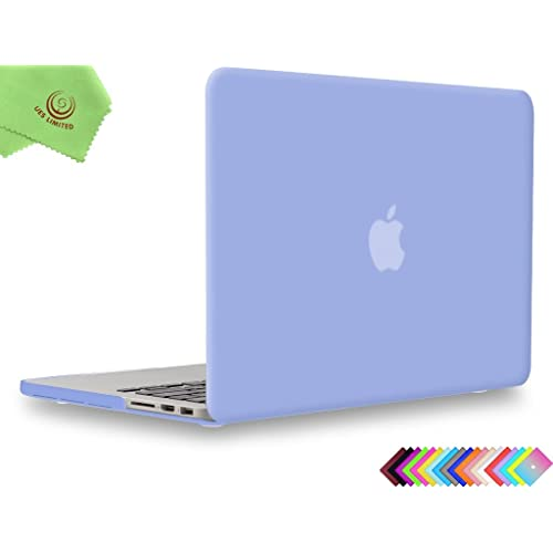 new product cdcf1 17bef 15 Inch MacBook Pro Cases: Amazon.com