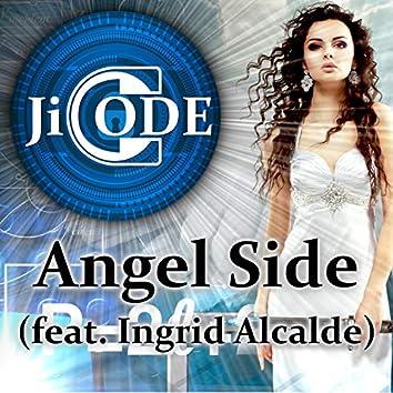 Angel Side