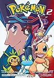 Pokémon - XY - tome 02 (2)