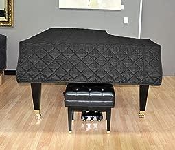 rx 5 piano