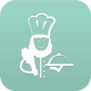 Caveman Feast - Paleo Recipes