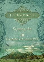 Best 10 commandments commentary Reviews