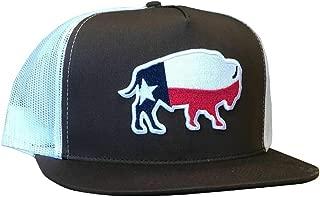 buffalo hat company