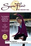 Sura Flow Yoga: Complete Beginners Program ''Energy Healing, Yoga & Meditation''