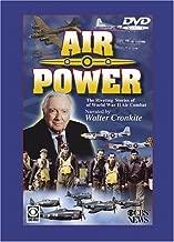 Air Power - Riveting Stories of World War II Air Combat