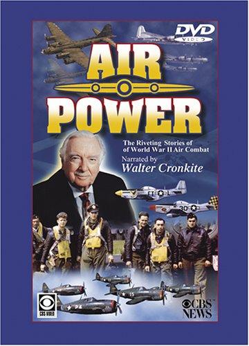world air power - 3