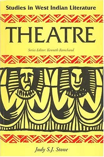 Stud W.I.Lit;Theatre