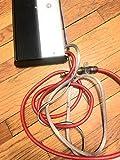 JL Audio XD1000/1v2 Monoblock Class D 1000W Subwoofer Amplifier
