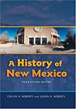 Best a history of new mexico third revised edition Reviews