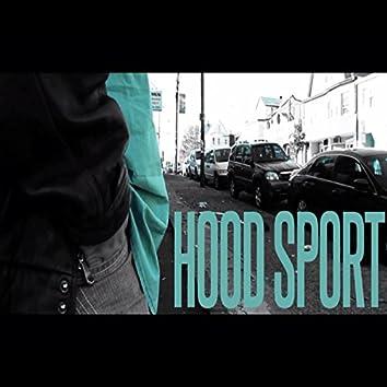 Hood Sport