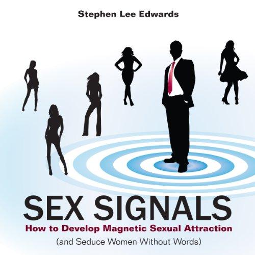 Sex Signals Titelbild