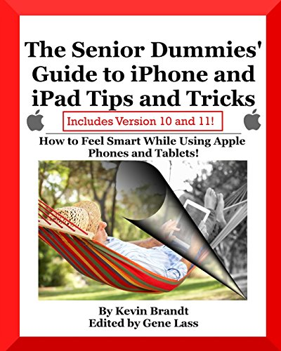 Best Apple Ipad for Dummies