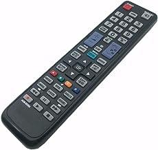 Calvas AA59-00508A Remote Control For SAMSUNG LCD LED TV UE32D5520 UE37D5520 UE40D5520 UE46D5520 UE55D5520