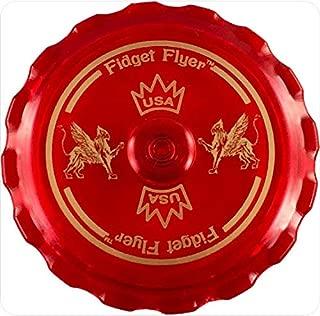 Fidget Flyer USA (Red)