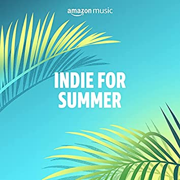Indie for Summer