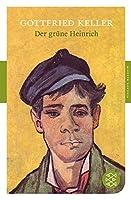 Der gruene Heinrich