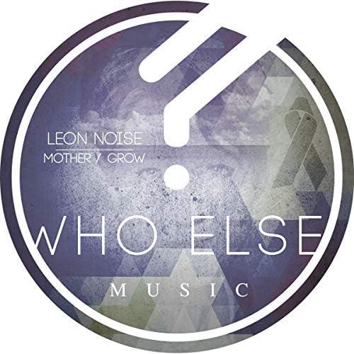 Leon Noise