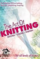 Art of Knitting [DVD]