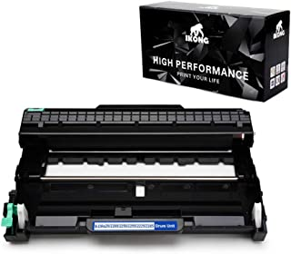 1 Black E-Z Ink TM Compatible Toner Cartridge Replacement for Brother TN450 TN420 TN-450 TN-420 to use with HL-2270DW HL-2280DW HL-2230 HL-2240 MFC-7360N MFC-7860DW DCP-7065DN Intellifax 2840 2940