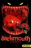 Darkmouth 2: Die andere Seite
