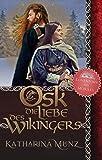 Osk - Die Liebe des Wikingers