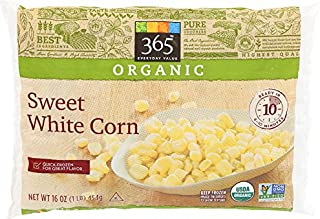 Best whole foods creamed corn Reviews