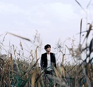 Best kyuhyun 3rd album Reviews
