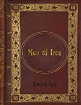 Howard Pyle - Men of Iron