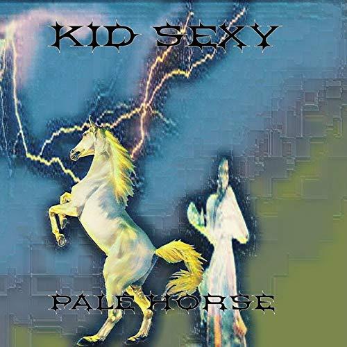 Pale Horse [Explicit]