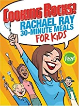 Best rachael ray kids cookbook Reviews